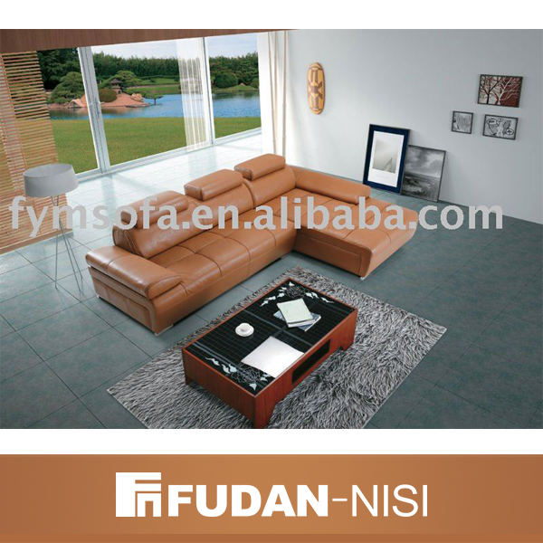 India Best Price Fashionable Sofa Furniture Stanley
