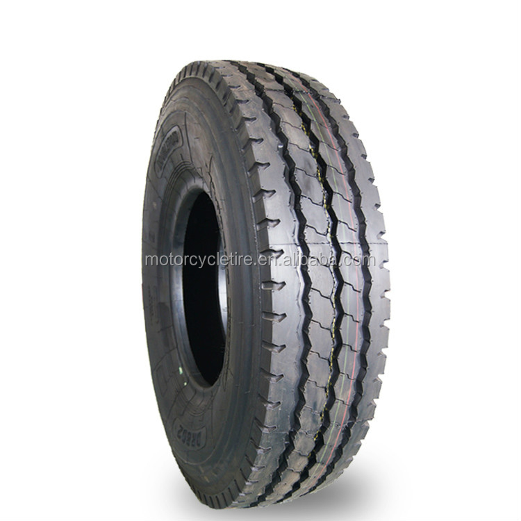 New rubber radial truck tires manufacturer truck tire sizes 900r20