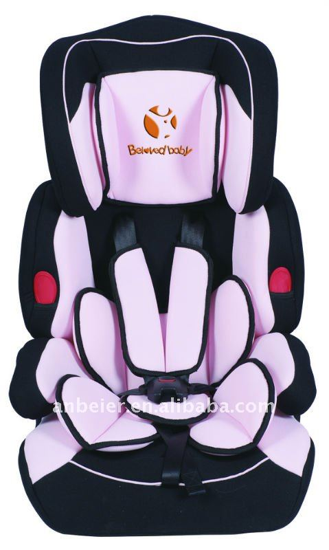 ECE R 44/04 baby car safety seat for your baby