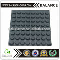 Adhesive Bumper Pads Surface Protection for Wall and Wooden Floor