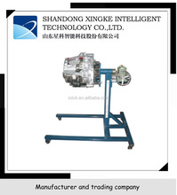 XK-DP-BSXJP TRANSMISSION ANATOMY TEACHING EQUIPMENT