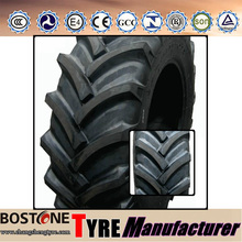 China good quality wholesale 18.4-34 agriculture tractor tires r1 18.4x34