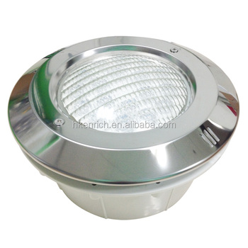 IP68 Emedded Type LED Pool Light for Concrete Pool