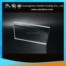 high technology high translucent panels acrylic