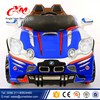 Automatic 12V Rechargeable children ride on car Radio Control /baby car with remote controller/hot sale ride on car for kids