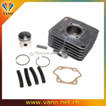 Alibaba China Supplier SIMSON MZ motorcycle cylinder set