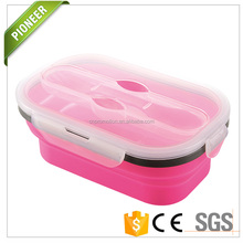 Alibaba online shopping sales sunrise food container interesting products from china