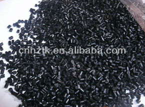 Polyamide hot melt adhesive materials for PCB, wire harness, mobile phone battery encapsulation