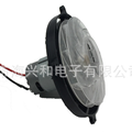 sweeping robot dc fan 24v Factory price