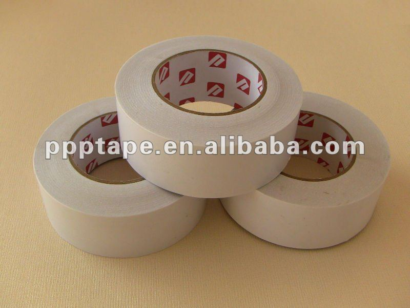 china factory wholesale price,pet double side tape