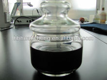 textile Auxiliary Liquid neutral Cellulase Enzyme for fabric TS-9