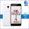 New 2016 Meizu M3 2GB 16GB 2870mAh 4G LTE Mobile phone
