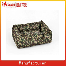 water proof oxford cooling pet bed