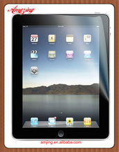 Anti-spy Screen Protector for the New iPad,iPad 2,iPad 4