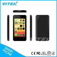 New Arrival Cellphone Original Brand Unlock Android Smartphone