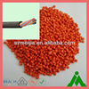 China Recycled Pvc Granule For Cable