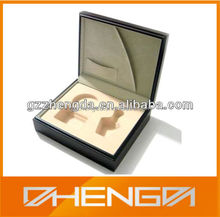 High quality customized made-in-china firmly fixed products box(ZDW-P006)