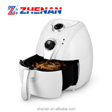 electric no oil roast chicken machine potato chips machine AIR deep FRYER