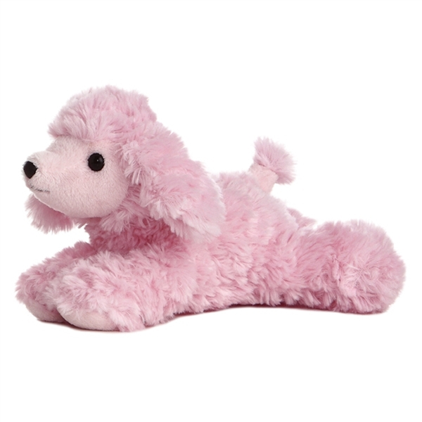 Most welcomed printed soft animated toy dog