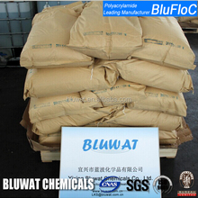 Drill Fluid Polyacrylamide Acrylamide Copolymer
