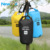 Wholesale multi function folded drifting waterproof PVC dry bag for outdoor active