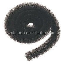 factory price--Cleaning Brush With Telescopic Handle