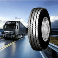 wholesale truck tires 10R22.5 11R22.5 12R22.5 13R22.5 with DOT