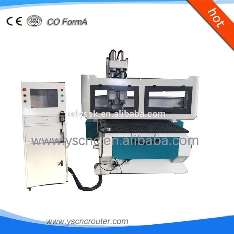wood veneer machine chop wood machine machine for carving wood