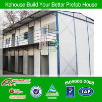 wood houses indonesia with exquisite durable low cost