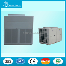 t3 middle east floor standing split type air conditioner