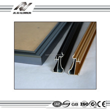 OEM acrylic box picture frames for promotion