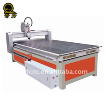 Woodworking CNC lathe router