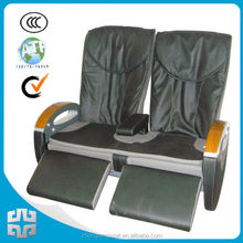 Luxury auto parts ZTZY6687/new designed seat/movable bus seat