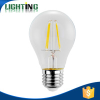 With quality warrantee factory directly 10w led bulb e27
