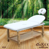 full body thai sex body and portable massage bed hydro massage bed KZM-8216
