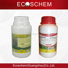 Hot selling Agrochemical Insecticide 5.4% EC, 3.6% EC, 1.8% EC Abamectin