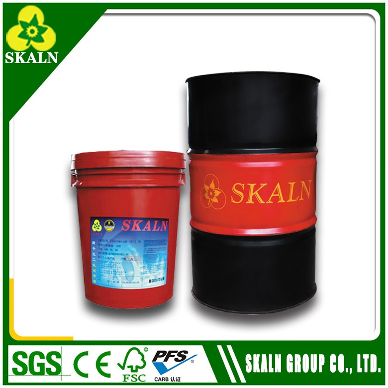 SKALN OIL 102 water soluble cutting lubricant with high quality