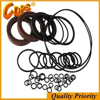 Hydraulic pump seal kit for ZAX360-3 Main Pump Repair Kit