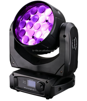 Light Washer Martin LED Moving Head Martin Head Moving Light