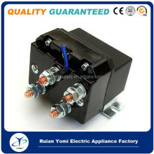starter solenoid switch, starter solenoid switch direct from ruianstarter solenoid switch, starter solenoid switch direct from ruian yomi electrical appliance factory in cn