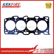 GASKET CYLINDER HEAD for hyundai parts SANTA FE 2001 22311-38C00