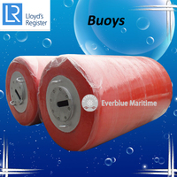 Various colors OffShore Surface buoys for Mid-autumn Festival sale