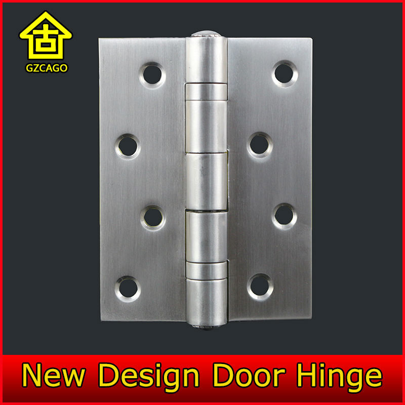 Top Quality 2014 New Product Hinge For Door Alibaba China Supplier