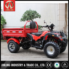 Hot selling atv 200cc 4x4 With EEC certificate JLA-13T-10