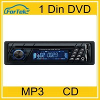 car cd player usb car tape player car usb media player