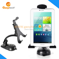 Manufacture Supply Fashionable Plastic Car Tablet PC Holder & Best Ipad Holder(HC31)