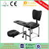 spa salon equipment buy salon equipment pedicure chairs sale