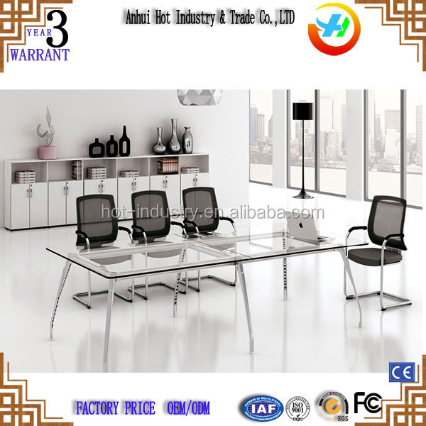 Office Table Design Photos Pictures Of Glass Conference Table Meeting Table