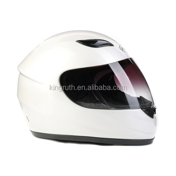 Best 7 Color dot helmet Motorcycle Helmet