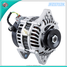 suzuki alternator 12V small ALTERNATOR, JFZ1712X